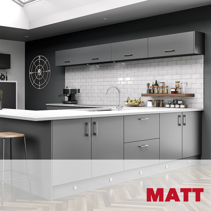 Matt Kitchens